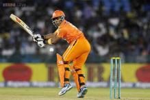 As it happened: Lahore Lions vs Dolphins, CLT20 Match 14