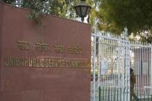 Quota for visually impaired: UPSC seeks time on vacancy details