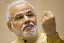 American Justice Centre offers reward of $10,000 to anyone who serves summons to Modi