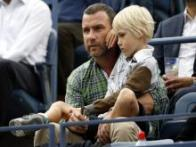Martina Navratilova proposes girlfriend, Heidi Klum hangs out with her boyfriend: Hollywood celebs have a good time at the US Open