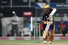 KKR focused on their own strengths in semis: Robin Uthappa