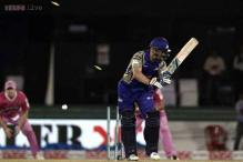 CLT20: Cape Cobras lacked intensity, says skipper Justin Ontong