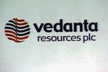Odisha: Vedanta plans to expand refinery capacity
