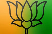Haryana elections: BJP gives tickets to turncoats, loyal leaders disappointed