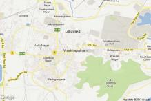 Man beaten up on suspicion of practising witchcraft in Visakhapatnam