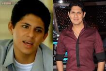 Piya Rai Chowdhary, Purab Kohli, Shweta Salve: Where is the cast of popular show 'Hip Hip Hurray' now?