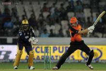 In pics: Kolkata Knight Riders vs Perth Scorchers, CLT20 Match 10
