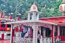 95 fall ill in Bihar after eating 'prasad'
