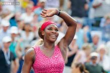 Serena and Wozniacki reach US Open final
