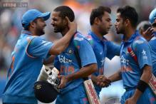 5th ODI: Series in pocket, India can test bench strength