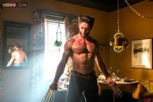 Is Bryan Singer slated to direct 'X-Men: Apocalypse'?