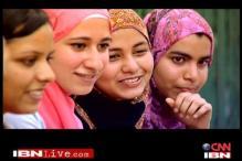 Turkey lifts ban on hijab in schools