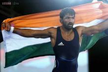 Asian Games 2014: Meet India's gold medal hopes at Incheon