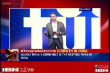India will have 500 million Internet users by 2017, says Google top official
