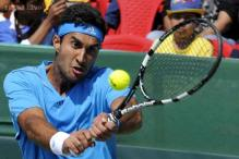 Asian Games Tennis: Yuki Bhambri, Sanam Singh, Ankita Raina enter pre-quarters
