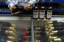 Close down alcohol shops on sides of highways, says Nitin Gadkari