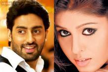 Nita Ambani, Abhishek Bachchan, Sunidhi Chauhan named 'Clean Maharashtra' goodwill ambassadors