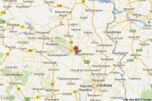 West Bengal: Suspected militant killed in blast, 2 others injured