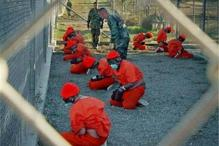 US judge orders release of Guantanamo Bay videotapes