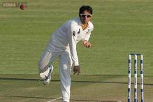 Ensure unorthodox bowlers don't fade away: Rameez tells ICC