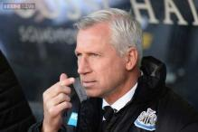 Newcastle United ready to give fans something to shout about: Alan Pardew