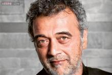 Lucky Ali: I like seeing local talent perform at music festivals; that's a big exchange of culture