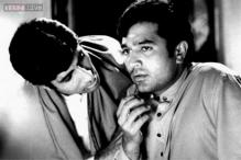 Amitabh Bachchan: Hrishikesh Mukherjee knew how to tell the simplest of stories in the most enchanting manner