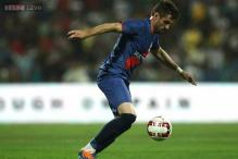 ISL: Moritz scores hat-trick as Mumbai City FC thrash FC Pune City 5-0