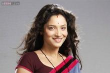 'Pavitra Rishta' to end soon, lead protagonist Ankita Lokhande to take a long break