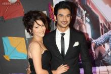 Threatened Sushant that he better marry me next year, or else I won't marry him at all: Ankita Lokhande