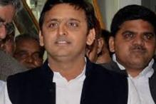 Police needs to be equipped with modern techniques: Akhilesh Yadav