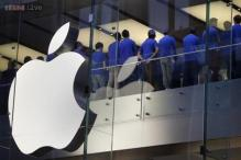 Sapphire glass maker GT could pursue legal claims against Apple