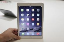 Apple iPad Air 2 review: Comes with improvements, but not worth an upgrade