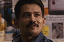 I've always loved doing roles that frighten me: Atul Kulkarni