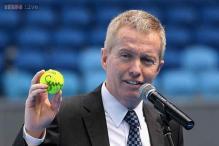 Australian Open lifts prize money by 10 percent