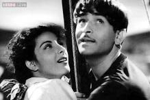 Randhir Kapoor: We will never remake 'Awara'
