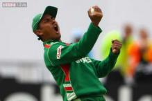 Bangladesh Cricket Board appeals against reduced Ashraful ban