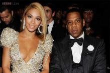 Beyonce, Jay Z renew wedding vows after six years of marriage at a low key event