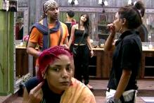 Bigg Boss 8, Day 33: Has Diandra Soares' upfront behaviour upset fellow inmates?