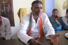 Haryana elections: Adampur witnesses clash of titans, BJP hopeful of Modi magic