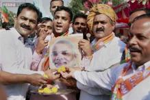 Haryana Assembly elections: BJP scripts history with absolute majority, all eyes now on CM
