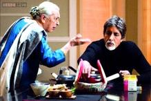 Bolly Book: The Big Book of Hindi Movie Trivia: From flunked heroes, to older couples, Diptakirti Chaudhuri predicts 'filmi' trends set to become cliches