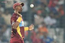 West Indies players want WIPA disbanded
