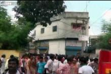 Burdwan blast: NIA raid premises of Simulia Madrasa teacher; recover jihadi literature, mobile phones