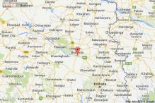 Report on Burdwan blast being sent to Centre