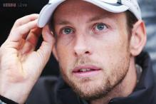 Jenson Button is a wanted man, says his manager