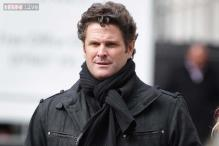 Chris Cairns given perjury trial date