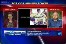 Abuse of power by Jammu DIG exposed: Should the government step in?