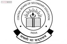 CBSE schools brought under DSE for RTE Act implementation