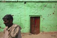Pakistan continues to violate ceasefire, opens fire in J&K's Akhnoor, Rajouri sectors